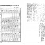 1987_ページ_2