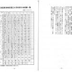 1988_ページ_2