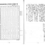 1990_ページ_3