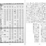 2002_ページ_3